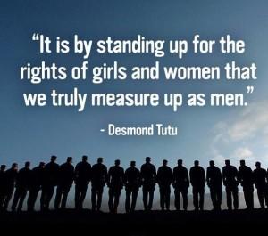 MenSupportWomen